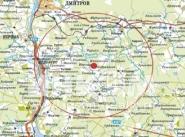 Коттеджный поселок Андрейково Лесное
